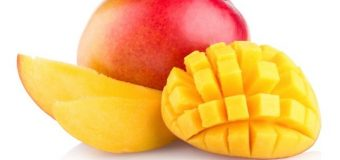Mango: proprietà, benefici