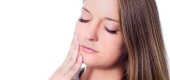 Ascesso dentale: rimedi naturali