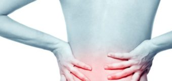 Colite nervosa e dolori alla schiena? Perché vengono?