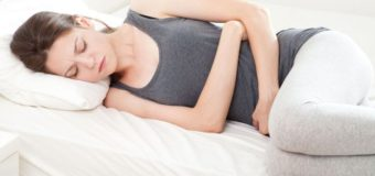Colite Ulcerosa: scopriamo meglio questa patologia