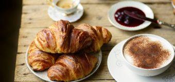 Fare o non fare la colazione? Scopriamo perché è bene non saltare la colazione