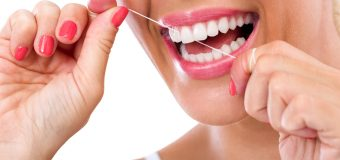 Igiene orale: come scegliere il colluttorio giusto