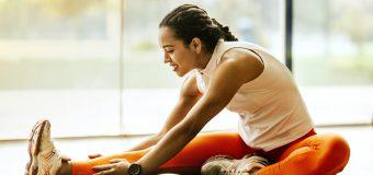 Bisogno di energie e fame nervosa, nemiche del peso forma: come contrastarle